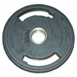 Ştanq üçün disk JPL28 50mm 10kq