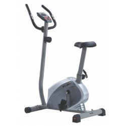 Velotrenajor Volks Gym B-24