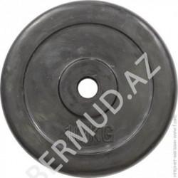 Ştanq üçün disk Ф30 10kq