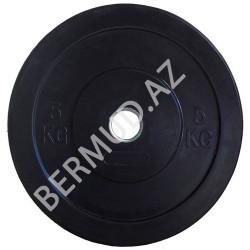 Ştanq üçün disk Ф50 RS 5kq