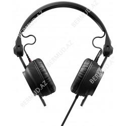 Qulaqlıq Pioneer HDJ-C70