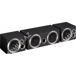 Passiv akustik sistem Pioneer S-ES21-CR