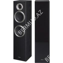 Passiv akustik sistem Pioneer S-ES21-LR