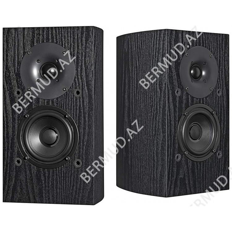 Passiv akustik sistem Pioneer SP-BS22
