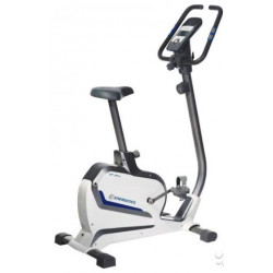 Velotrenajor Energetics CT 520
