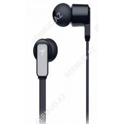 Qulaqlıq Genius HS-M260 grey