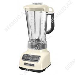 Blender KitchenAid 5KSB1585EAC