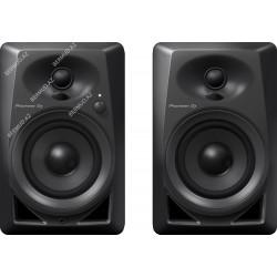 Aktiv akustik sistem Pioneer DM-40