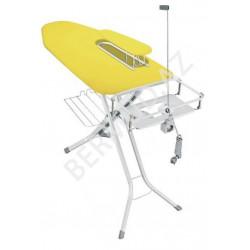 Ütü masası Eurogold Professional 35748W
