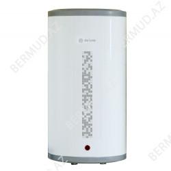 Su qızdırıcı De Luxe 2W10Vs1