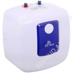 Su qızdırıcı De Luxe DSZF15-LJ/10CE (moyka altı)