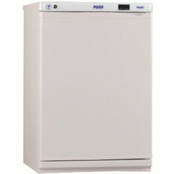 Фармацевтический холодильник Pozis XF-140