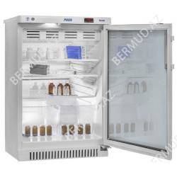 Фармацевтический холодильник Pozis XF-140-1