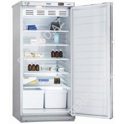 Фармацевтический холодильник Pozis XF-250-2