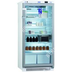 Фармацевтический холодильник Pozis XF-250-3