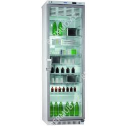 Фармацевтический холодильник Pozis XF-400-3