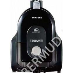 Tozsoran Samsung VCC432AS3K/XEV