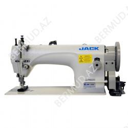 Tikiş maşını  Jack 6380