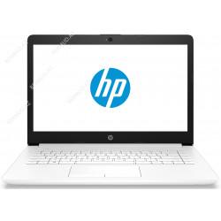 Ноутбук HP 14-ck0004ur (4GK29EA) Celeron