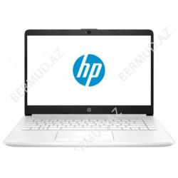 Noutbuk HP 14-cf0020ur (4MF90EA) Core i5