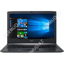 Noutbuk Acer Aspire ES1-523-841Y (NX.GKYER.048) AMD