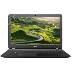 Noutbuk Acer Aspire ES 15 ES1-533-P878...