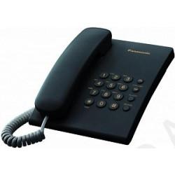 Simli telefon Panasonic KX-TS2350