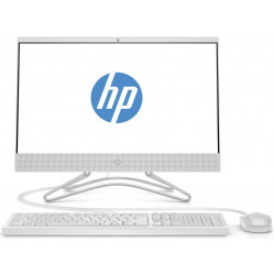 Monoblok HP 200 G3 (3VA40EA) Core i3