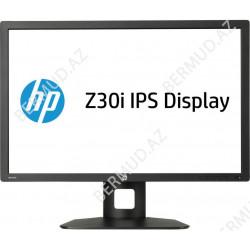 """Monitor HP Z30i 30"""""""