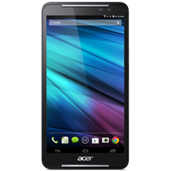 Планшет Acer Iconia Talk S A1-724-Q6YQ