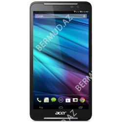 Planşet Acer Iconia Talk S A1-724-Q6YQ