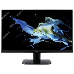"""Monitor Acer KA270H 27"""""""
