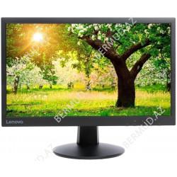 "Monitor Lenovo LI2215sD 21.5"""