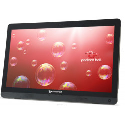 Моноблок Acer Packard Bell oneTwo S3380 Celeron