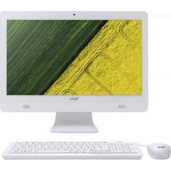 Моноблок Acer Aspire C20-720 Pentium
