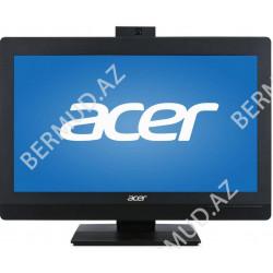 Моноблок Acer Veriton Z4820G Core i3