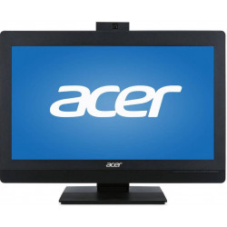 Monoblok Acer Veriton Z4820G Core i3