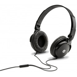 Qulaqlıq HP H2500
