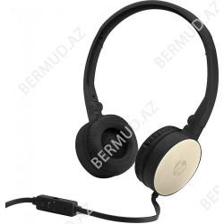 Qulaqlıq HP H2800 black