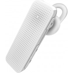 Беспроводная Bluetooth-гарнитура HP H3200 white