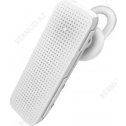 Simsiz Bluetooth-qulaqlıq HP H3200 white