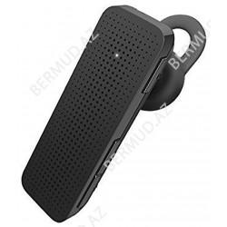 Беспроводная Bluetooth-гарнитура HP H3200 black