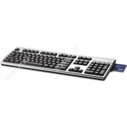 Klaviatura HP SmartCard CCID