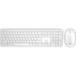 Комплект клавиатура и компьютерная мышь HP Pavilion...