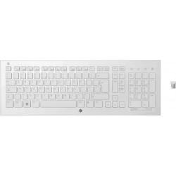 Klaviatura HP K5510