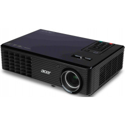 Проектор Acer X112