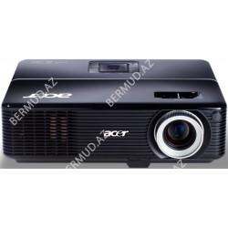 Проектор Acer P1206P