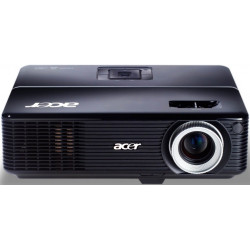 Proyektor Acer P1206P