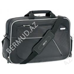 Noutbuk üçün çanta Acer Executive Smart Case 18