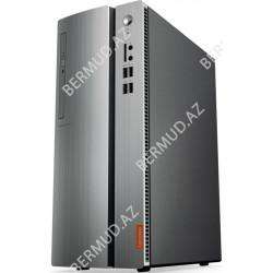 Masaüstü kompüter Lenovo IdeaCentre 510-15IKL Core i3